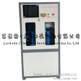智能化导热系数测定仪-校验标准-GB/T0294