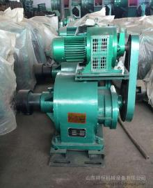 高效率GL-20P炉排减速机 20T锅炉专用炉排减速机