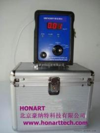 豪纳特 HNT740型便携式污泥浓度计,污泥浓度计