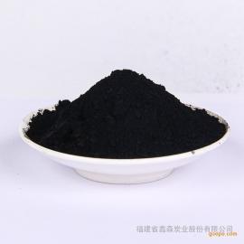 高�色率木�|粉�罨钚蕴� 鑫森食品工�I�活性炭