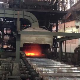 轧无缝钢管塑烧板除尘器 低排放1mg 耐高温烧结板除尘器