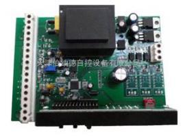 控制板GAMX-D,���绦衅髦骺匕�,�源板,伯�{德�路板