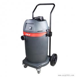 手持式大吸力工业吸尘器酒店客房开荒保洁强力吸尘机