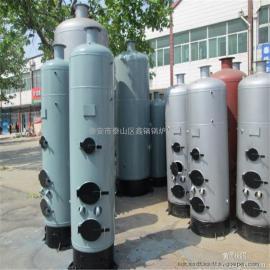无烟蒸汽锅炉 灭菌蒸汽锅炉 豆制品加工蒸汽锅炉