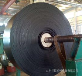 优质带体多用途PVC1000S整芯阻燃输送带