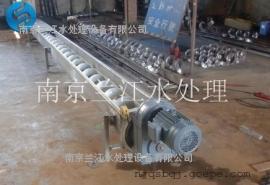 LYZ螺旋压榨机选型