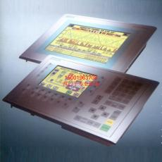 西门子MP377有时开机无反应(测试平台齐全)