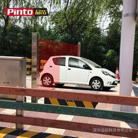 ETC红外车辆检测器 ETC高速收费站车辆分离器
