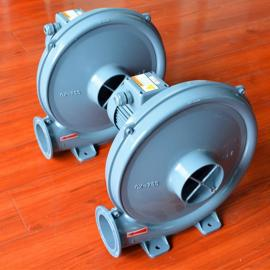 CX系列中压风机 隔热风机 耐高温鼓风机 CX-7.5H