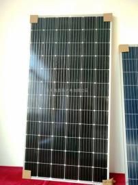 solar panels cost分布式光伏�l�solar panel china