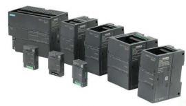 西�T子6ES7288-1CR40-0AA0���型CPU