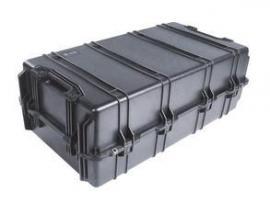 ZARGES查格斯工具箱 铝合金容器 原装进口 货期短