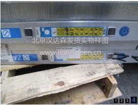 查格斯ZARGES铝合金箱体 K440 EUROBOX 原装进口