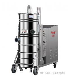 大型大功率工业吸尘器 车间工厂工程工地用大型吸尘器
