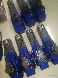 博达特低价促销力士乐比例阀2WRCE 63 K001-1X/SG24/M