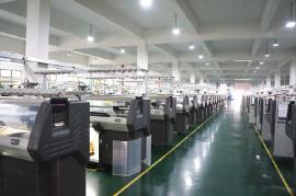 纺织行业生产过程中产生的粉尘处理