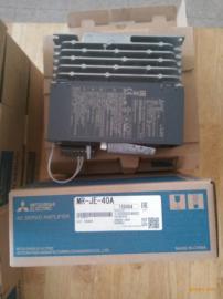 三菱伺服放大器MR-J4-500A�x型手��