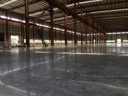 金��金��砂耐磨材料|�h氧地坪漆施工|水泥地固化施工|工�I地坪