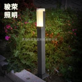 景观灯JR20185-083草坪灯庭院灯别墅灯户外太阳能灯骏荣LED灯