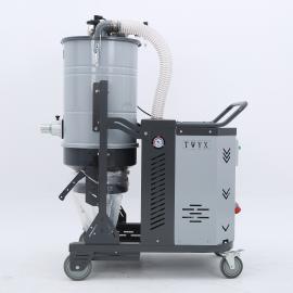 移动式防爆工业除尘器,工业防爆耐高温集尘器