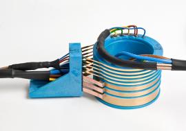 正品直采 LTN RE-21-1-A01 进口脉冲型��a器