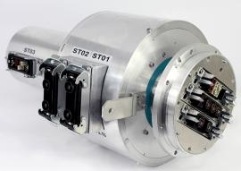 LTN��a器 SC020-06-A01 爆款型� 原�b�M口