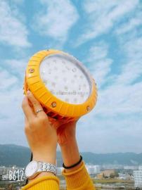 FGV1207-40w防水防尘防腐LED防爆灯、带LED防爆应急灯