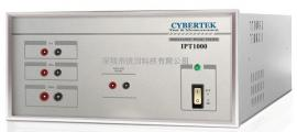德国ED-K DPG10替代品IPT1000电感测试仪