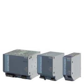 西门子6EP3333-8SB00-0AY0电源