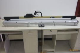机械轨尺数显轨距尺铁路轨距尺工厂直供
