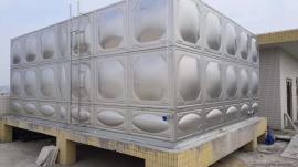 不锈钢水箱定制做,消防水箱,不锈钢保温水箱安装