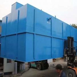 食堂污水处理设备 餐饮污水处理设备 饭店污水处理设备 达标排放