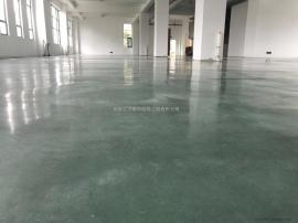 泰兴环氧地坪漆施工 耐磨固化地坪 您身边的地坪专家