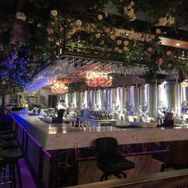 专业定制小型自酿啤酒厂北京赛车两锅三器精酿啤酒北京赛车