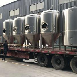 精酿啤酒屋北京赛车,小型啤酒屋加盟北京赛车,自酿啤酒北京赛车厂直供