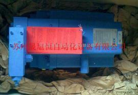 VICKERS威格士双联叶片泵V2010 1F6S1S 1AA12原厂