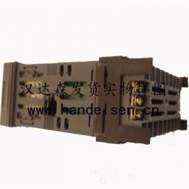 VULCANIC 90-02096-33 进口加热器 常用型号 迅速报价