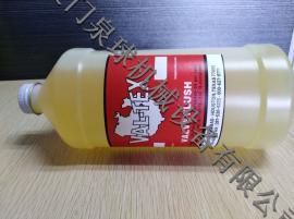 沃泰斯VF-CTN/VAL-TEX/32盎司/瓶
