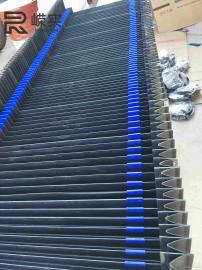 防尘风琴防护罩,风琴防护罩质量保证