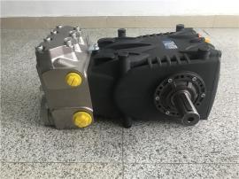 德��品孚PF36高�核�泵 洗�哕�高�罕� 高�呵逑窜�配件高�褐�塞泵