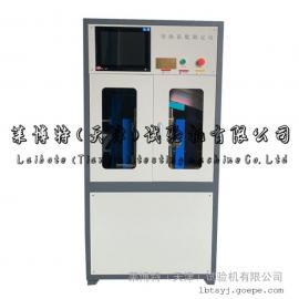 DRCD-3030 智能化导热系数测定仪-热分析试验