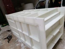 瑞金电解槽 井冈山电镀槽 丰城萃取槽 樟树酸洗槽 高安电镀槽