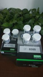 梅思安MSA氧�馓筋^OX20 O2A2