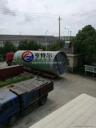 宁夏银川一体化污水泵站2000*5600多少钱