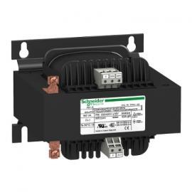 变压器ABL6TS160U施耐德变频器代理商
