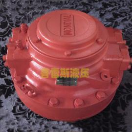 国产CRM-HA50 40赫格隆液压马达