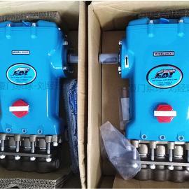 镍铝青铜(NAB)泵CAT2537猫牌