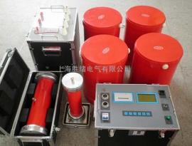 SX-88kVA/44kV变频串联谐振耐压试验装置