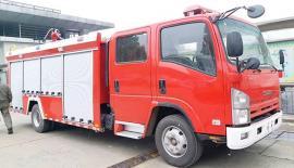 社�^�缁鹩�c�小型消防��b水2��