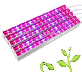 led植物生长灯果蔬种植led补光灯led育苗灯